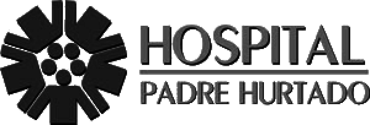 Hospital Padre Hurtado