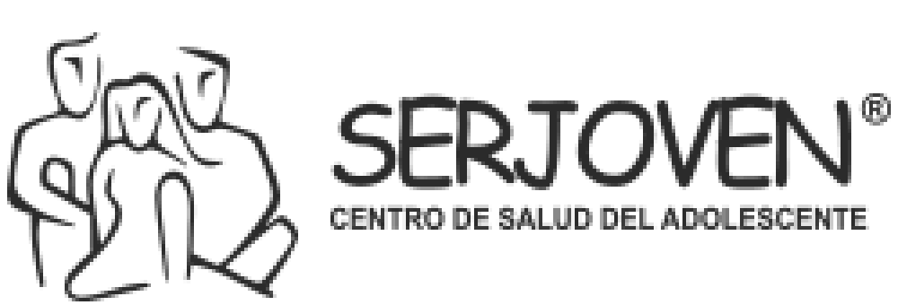 Centro de Salud del Adolescente ser Joven de Lo Barnechea