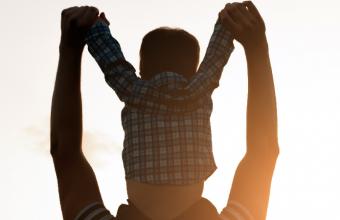 Inscríbete en el Seminario internacional: ¡Los padres también importan! Contribución de  los padres en el desarrollo infantil (Santiago)