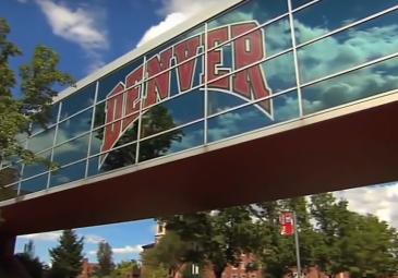 Prácticas internacionales: Postulaciones abiertas Denver 2020