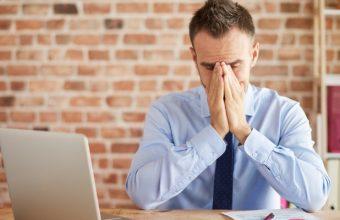 Charla: Gestión emocional y manejo de estrés para equipos de trabajo en tiempos de crisis