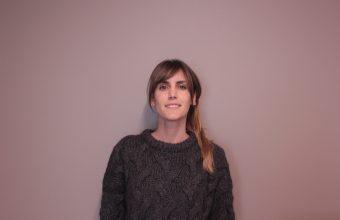 Dra(c). Fernanda Prieto presentará en congreso anual de la Association for the Scientific Study of Consciousness (ASSC)