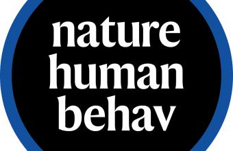 Investigadores Dr. Gabriel Reyes y Dra(c). Fernanda Prieto publicarán en Nature Human Behaviour