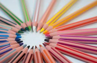 #Opinión- Más redes y colaboración para la educación de hoy y mañana