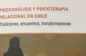 Trabajo con niños con Síndrome de Down realizado por equipo del SPI fue incluido en libro sobre Psicoanálisis y Psicoterapia